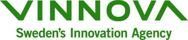 https://www.vinnova.se/globalassets/mikrosajter/nyhetsrum/bilder/logotyp/vinnova_green_payoff_eng_rgb